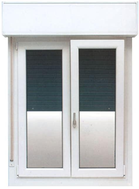 porte finestre in pvc costi finestre in pvc arte all
