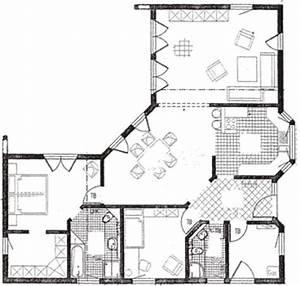 Atrium Bungalow Grundrisse : winkelbungalow fifty more von okal ~ Bigdaddyawards.com Haus und Dekorationen