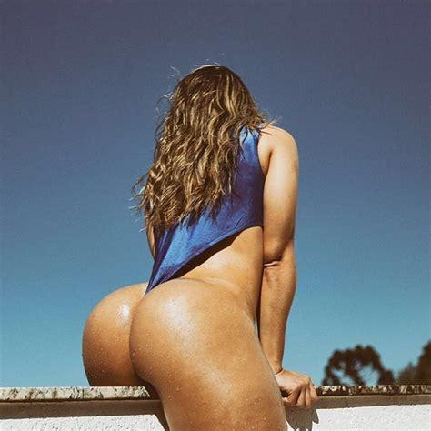 Brazilian Porn Photo Eporner