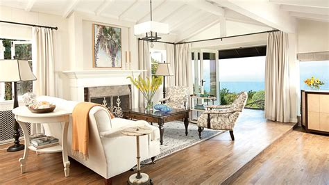 48 Beautiful Beachy Living Rooms  Coastal Living. Country Kitchen.com. Modern Kitchen Faucet. Country Kitchen Theme Ideas. How To Organize Your Kitchen Cabinets And Drawers. Camping Cupboard Kitchen Collapsible Organizer. Modern Green Kitchen Cabinets. Modern Kitchen White Appliances. Modern Kitchen Cabinets Los Angeles