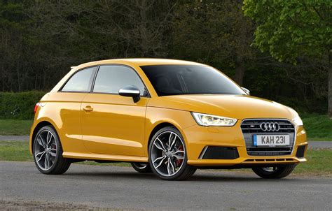 Audi A1 For Sale Used Audi A1 Cars Parkers