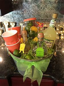 Liquor, Gift, Basket, Ideas, Alcohol, U0026, Liquor, Gifts, Gift, Baskets, U0026, Gift, Sets