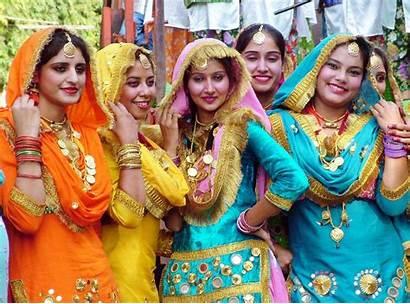 Punjabi Wallpapers Hq Wallpapercave