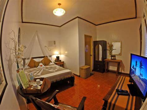 Cheap Price 81% [OFF] Casa Consuelo Resort Island Reef Pagudpud Room