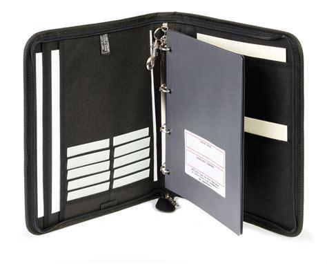 porte document a poign 233 e plate artclass le manufacturier fran 231 ais de porte documents professionnels