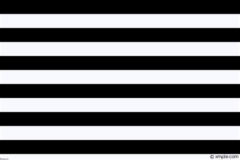 black and white striped background black and white striped wallpaperrose wallpaper