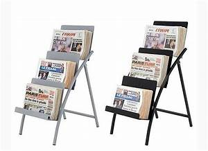31 best images about newspaper stand on Pinterest ...