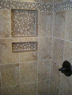 design ideas tile border  bathtub  box google