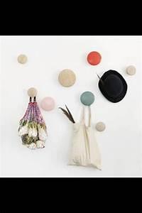 Ikea Geschenkkarte Verkaufsstellen : 74 besten hallway ideas flur ideen bilder auf pinterest eingangsflur innenarchitektur und ~ Eleganceandgraceweddings.com Haus und Dekorationen