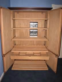 plans for cabinet humidor plans diy free download free