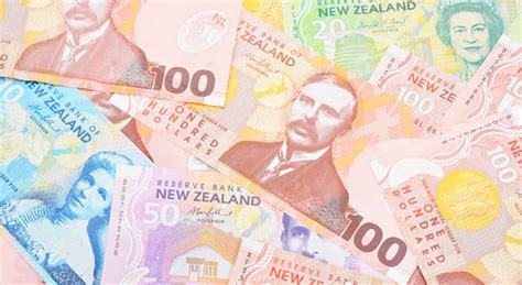 currency converter nz nzd exchange rate forecasts 187 future currency forecast
