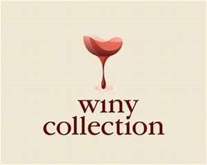 Logopond - Logo, Brand & Identity Inspiration (Winy ...