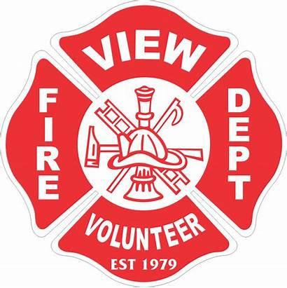 Fire Department Clipart Firefighter Clip Emblem Dept