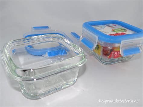 Bilder Für Die Küche Aus Glas by Glas K 252 Che Aufbewahrung