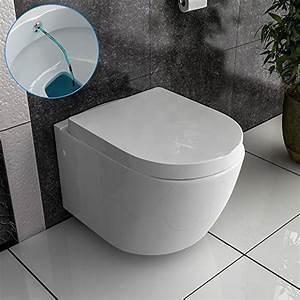 Wc Dusche Test : test dusch wc eckventil waschmaschine ~ Michelbontemps.com Haus und Dekorationen