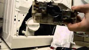 Miele Waschmaschine Schleudert Nicht : miele w947 reparatur youtube ~ Buech-reservation.com Haus und Dekorationen
