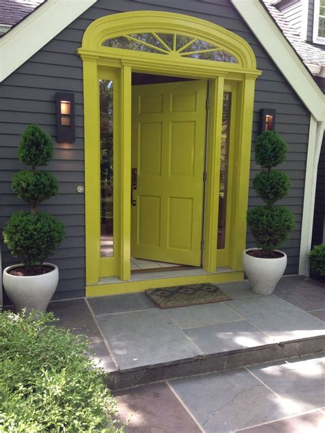best images about house envy on modern 17 best images about green with envy on pinterest uss 17