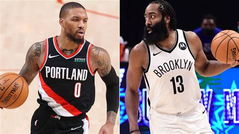 The game will follow the same format as last year. NBA All-Star Game 2021: NBA announces All-Star reserves ...