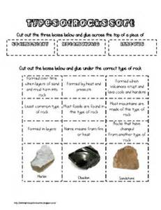 HD wallpapers free earth science worksheets for kids