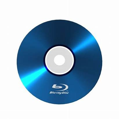 Optical Blu Ray Disc Gb Discs Sony