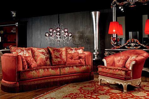 Luxury Furniture by Luxury Furniture Brands Sofa Design Luxury Italian