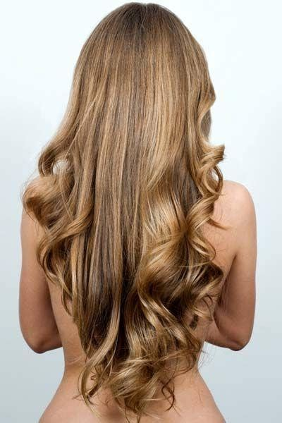 25 layers ideas only 15 best ideas of hairstyles v shape at back best