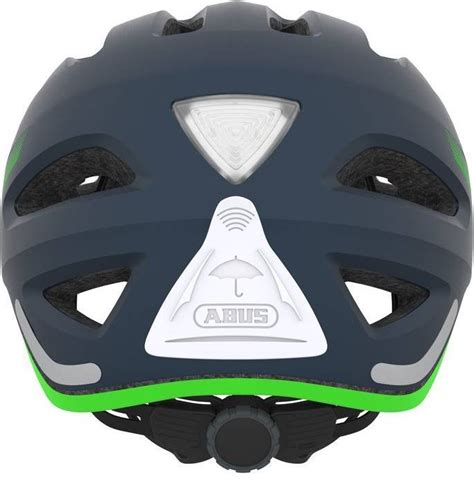 e bike helm abus pedelec high speed e bike helm kopen fietshelm expert nl frank