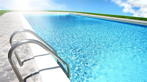 pic of pool pool wallpaper 1920x1080 56195