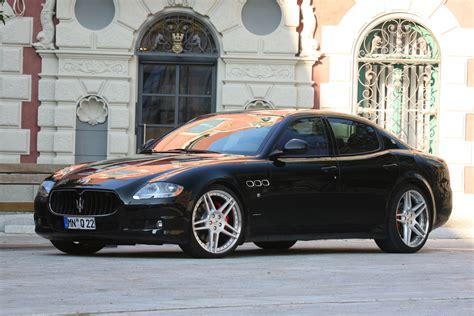 maserati luxury novitec maserati quattroporte s features sport luxury and