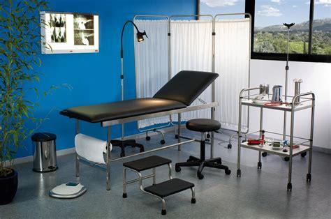 cr r un bureau d ude bureau medecin d co bureau medecin d co sphair visite du