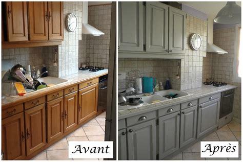 repeindre evier cuisine customiser des meubles de cuisine relooker sa cuisine en