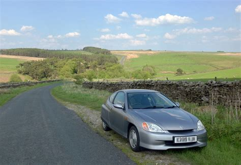 best honda insight h 5 000 in our used 2001 honda insight hybrid page 2