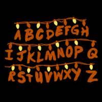 Easy Grim Reaper Pumpkin Stencil Free by Stranger Things 04 Stoneykins Pumpkin Carving Patterns
