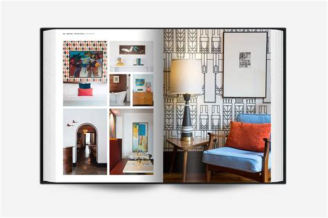 the design hotels book 2017 new hardcover edition the rebel dandy