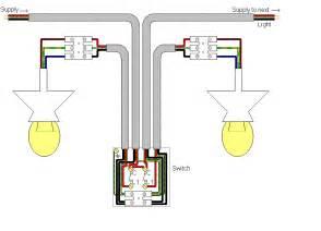 Bathroom Fan Wiring by Electrics Single Way Lighting Nonharm Tbswitch2g
