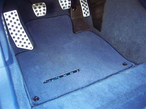 S2000 Premium Floor Mats by Honda S2000 Floor Mats Carpet Vidalondon