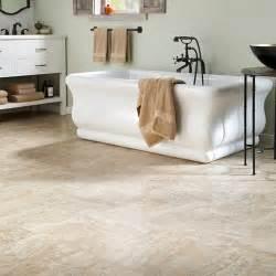 cushion vinyl flooring mannington stone luxury vinyl
