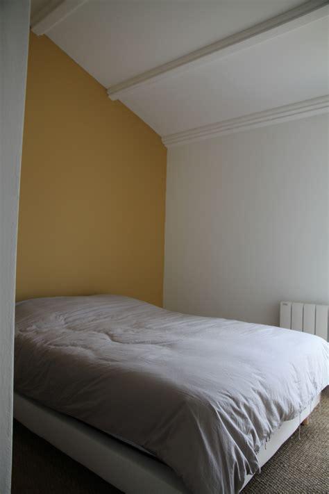 magasin de chambre magasin de meuble bordeaux 11 chambre jaune moutarde