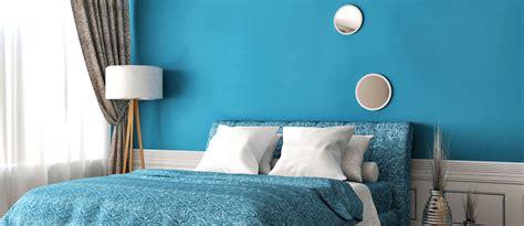 nerolac paint colors for home nerolac paints color 3 wall paints colors connection