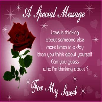 life marketplace valentines card   real voice