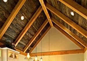 reclaimed barnwood lumber wood board siding paneling With barn board flooring do it yourself