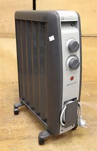 Radiateur Electrique Meilleur Marque : radiateur inertie sur roulettes radiateur electrique sur ~ Premium-room.com Idées de Décoration