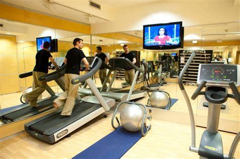 salle de sport germain des pres salle de sport h 244 tel au manoir st germain des pr 233 s site officiel r 233 servation directe