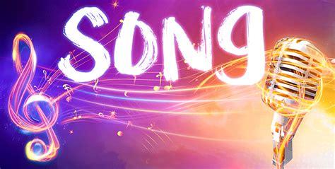Song 'teriyameriya' Crack The Internet