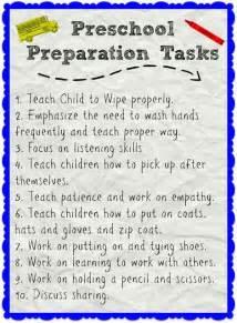 best 25 preschool newsletter ideas on 866   6439eea5117b585238c65a158bbe40f4 preschool plans preschool worksheets