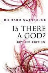 Is There A God Ebook By Richard Swinburne 9780191573828