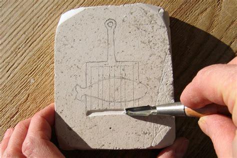 Gussformen Selber Herstellen by Gu 223 Form Herstellen Industriemeister Giesserei