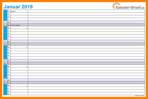 kalender uhrzeitde  car