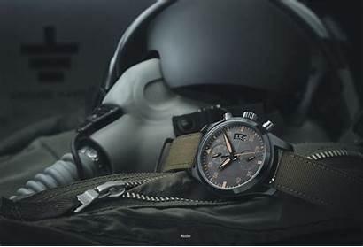 Military Pilot Helmet Hand Equipment Wheel Wallhere