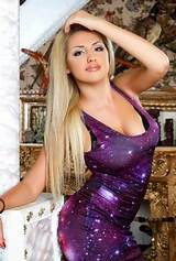 Ukraine girls for marriage at